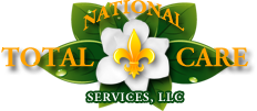 National Total Care